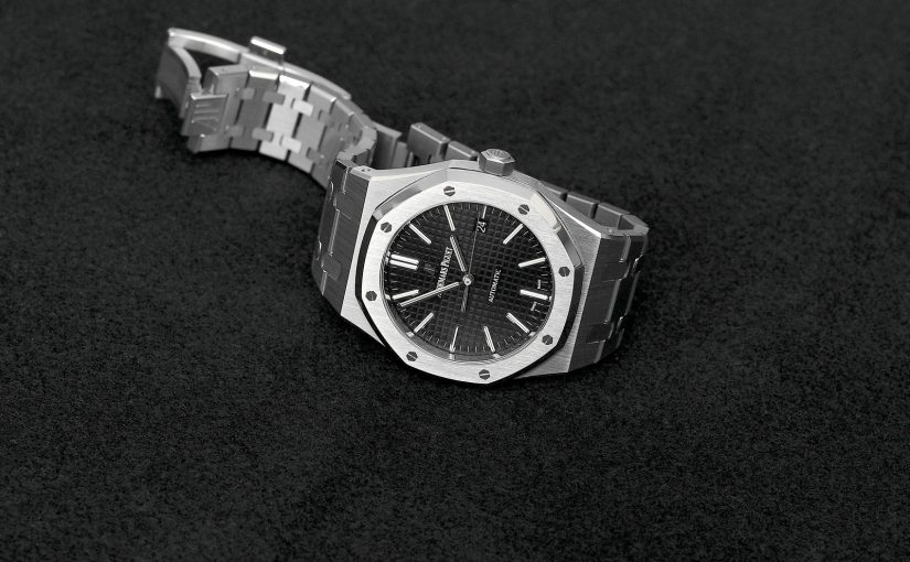 REVIEW: Audemars Piguet Royal Oak 41 Imitation Watches